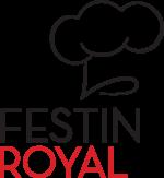 Festin Royal - Partenaire du Centre Multi Loisirs Sherbrooke