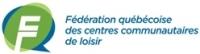 Fédération Québécoise des centres communautaires de loisir - Partenaire institutionnels du Centre Multi Loisirs Sherbrooke