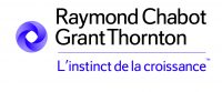 Raymond Chabot - Partenaire du Centre Multi Loisirs Sherbrooke