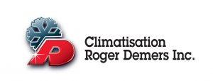 Climatiseur Roger Demers - Partenaire du Centre Multi Loisirs Sherbrooke