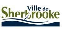 Ville de Sherbrooke - Partenaire institutionnels du Centre Multi Loisirs Sherbrooke