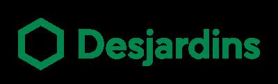 Desjardins - Partenaire du Centre Multi Loisirs Sherbrooke