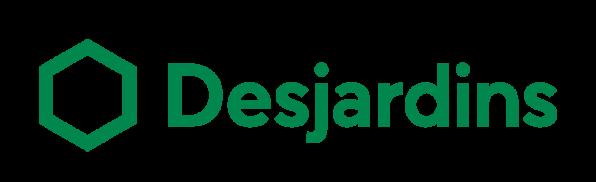 Desjardins - Partenaire majeur du Centre Multi Loisirs Sherbrooke