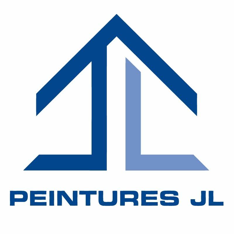 Peintures JL - Partenaire du Centre Multi Loisirs Sherbrooke