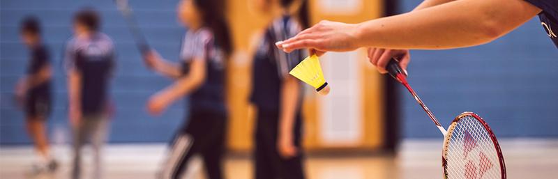Voir les activités de la programmation adulte - Activités physiques - Centre Multi Loisirs Sherbrooke