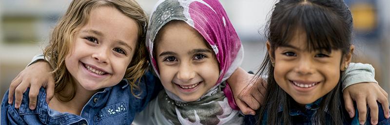 Voir les activités de la programmation jeunesse pour les congés scolaires - Centre Multi Loisirs Sherbrooke